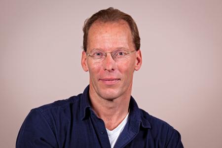 Helmut Göbel-Bösch